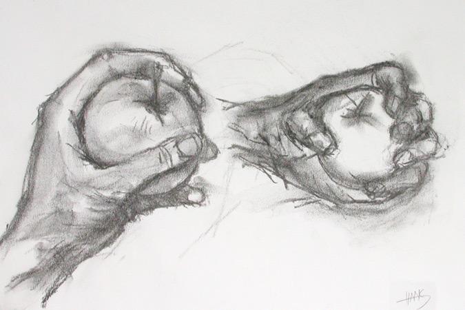 Illustraties for Schets programma
