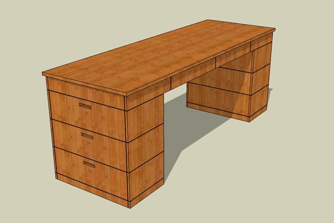 meubels. Black Bedroom Furniture Sets. Home Design Ideas